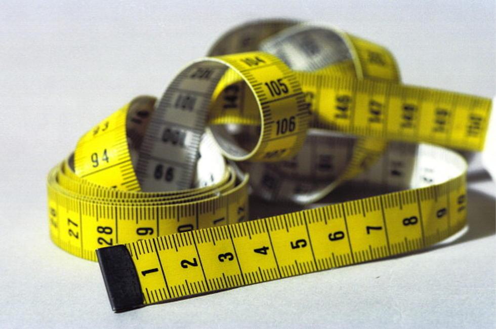 Kevin zahri weight loss tips image 13