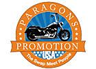 Paragon-Auto-Sales-logo