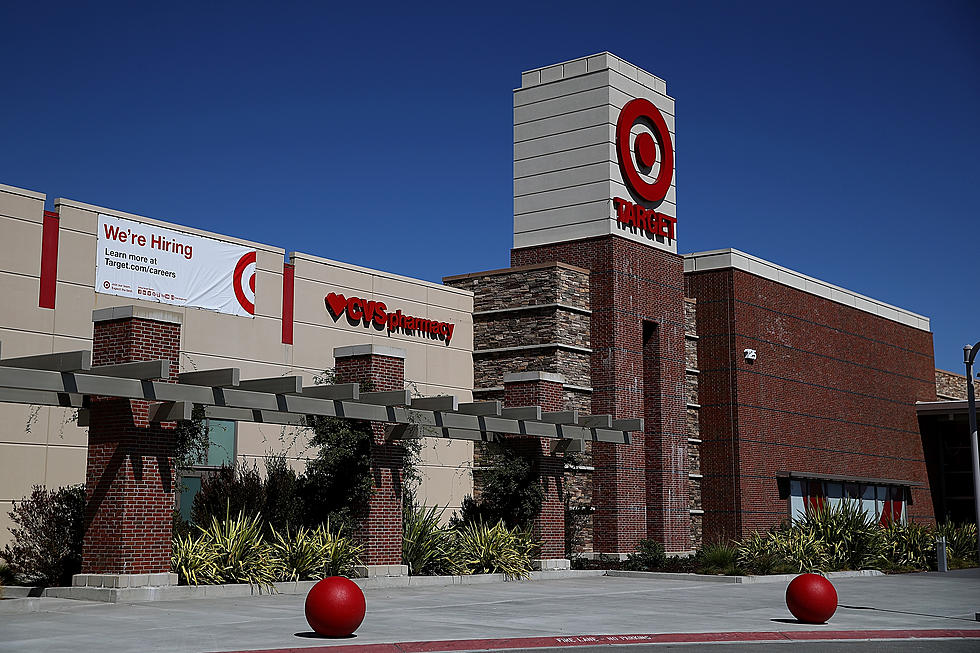 Target Closing Stores In Michigan Are Ours On The List